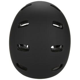 ABUS Scraper Kid 2.0 Helmet velvet black